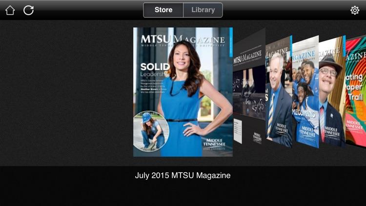 MTSU Mag screenshot-3