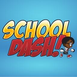 School Dash !