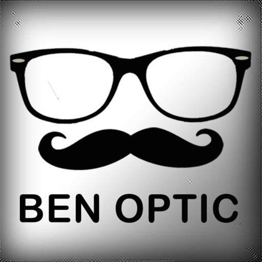 Ben Optic