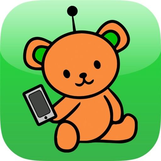 Teddy Tel