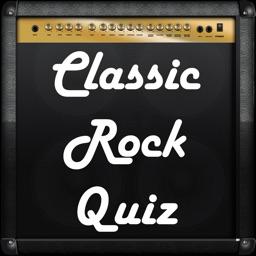 Classic Rock Quiz