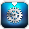 SYS Activity Manager for Memory, Processes, Disk, Battery, Network, Device Stat & Performance Monitoring