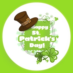 St. Patrick's Day Wallpapers, Themes and Backgrounds