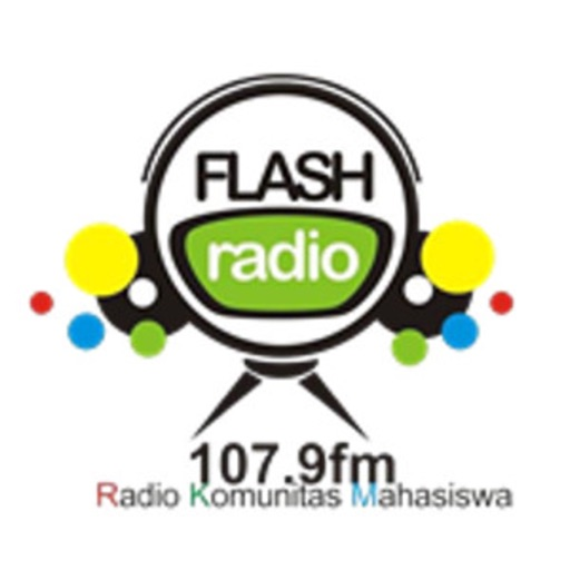 Flash Radio UNTIRTA