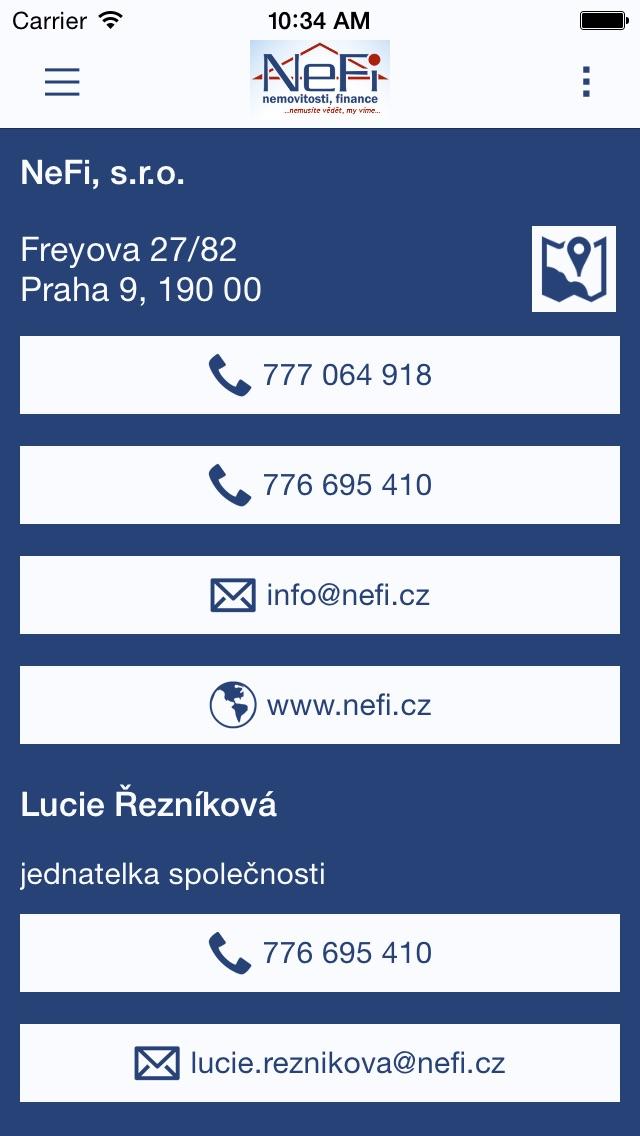 NeFi s.r.o.-4