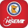 Minnesota Radiological Emergency Preparedness (REP) Emergency Worker Handbook