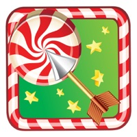 Codes for Candy Shooter - Bubble Heads Threes Up Hack
