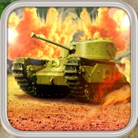 Codes for 3D Tank Nation Road Blitz Pocket Defence Game for Free Hack