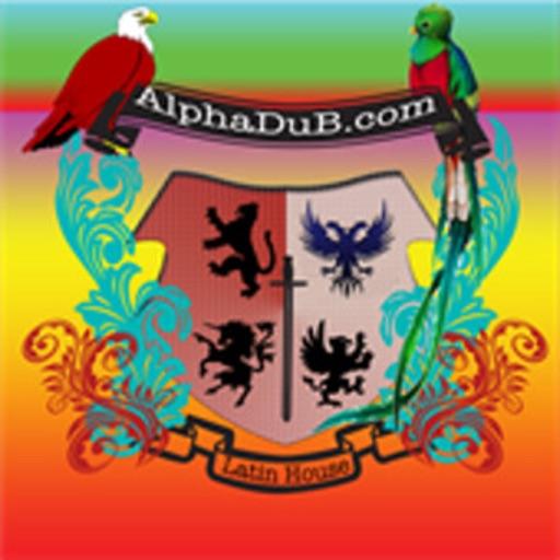 Alpha Dub