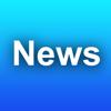 SNews Free - For Google News