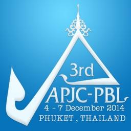 APJC-PBL 2014