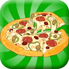 Activities of Pizza Cooking Dash Fever Maker - restaurant story shop & bakery diner town food games!