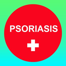 Psoriasis Guide - Learn How to Treat Your Psoriasis Naturally!