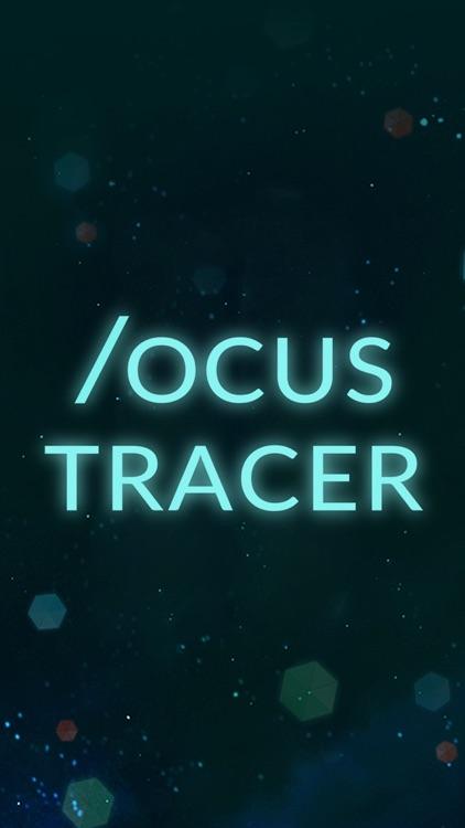 LOCUS TRACER