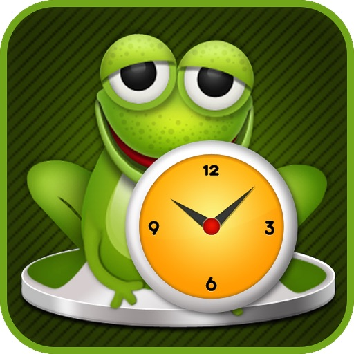Brian Tracys, Eat That Frog! Daily Goals, Motivation, Productivity, Effectiveness & Focus!