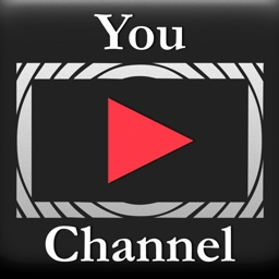 You channel「動画まとめアプリ」