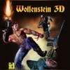 Wolfenstein 3D Classic Lite - iPhoneアプリ