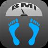 BMI-Calculator - Tamas Iuliu