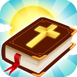 Bible Trivia - Holy Bible Quiz for Christian