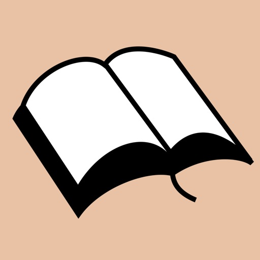 3Strike Bible - Learn to Quote the Bible by Verse
