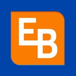 Exchange Bank Business Banking for iPad