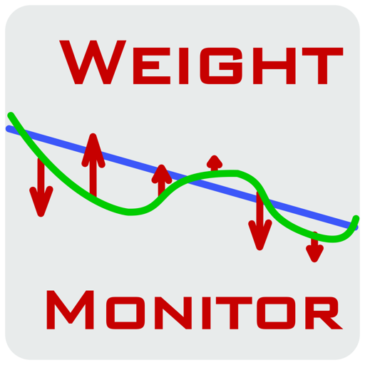 Weight-Monitor