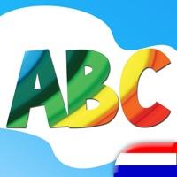 Codes for ABC voor Kinderen - Leer letters, cijfers en woorden met dieren, vormen, kleuren, groenten en fruit Gratis Hack
