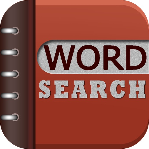 Words Search Free
