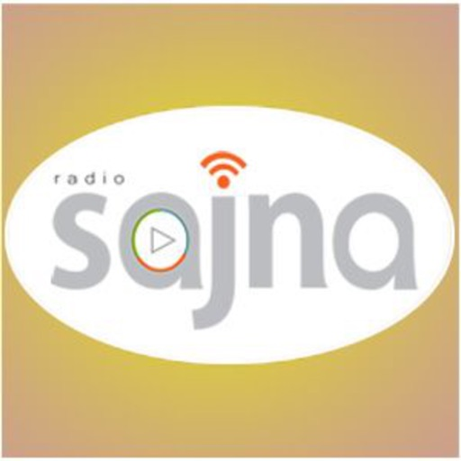Radio Sajna