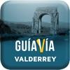 Valderrey. Pueblos de la Vía de la Plata