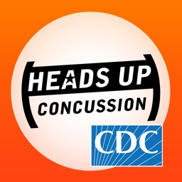CDC HEADS UP Concussion and Helmet Safety