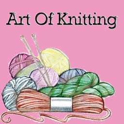 Art Of Knitting