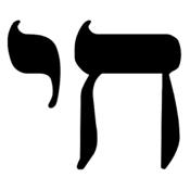 Hebrewbible app review
