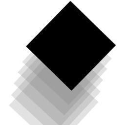 TapTap Block