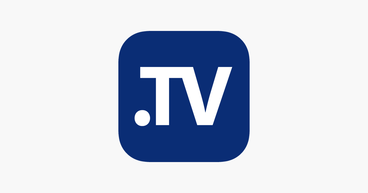 4a569f70b  Tablet.TV on the App Store