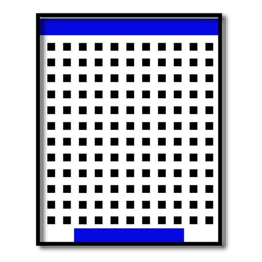 PlanoGraphics