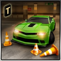 Codes for Modern Driving School 3D Hack