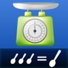 Kitchen Calculator PRO Reviews