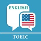 600 Essential Toeic Words icon