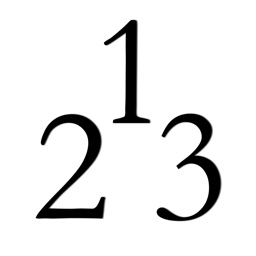 NumberGeneratorApp - a Random Number Generator