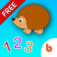 Codes for Counting is Fun ! -  Free Math Game To Learn Numbers And How To Count For Kids in Preschool and Kindergarten Hack