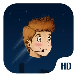 Brave Boy HD Free - Justin Bieber edition