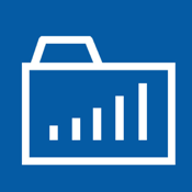 Iexplorer Hd app review