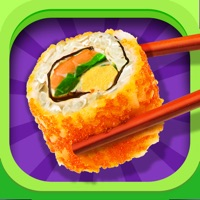 Codes for Japanese Chef: Sushi Maker - Free! Hack
