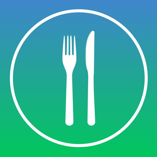 GO - Meal and Fitness Tracker
