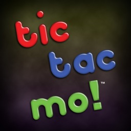 Tic Tac Mo - Universal