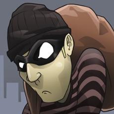 Activities of Prison Break Urban Thief Escape: Mad Dash From the Cops
