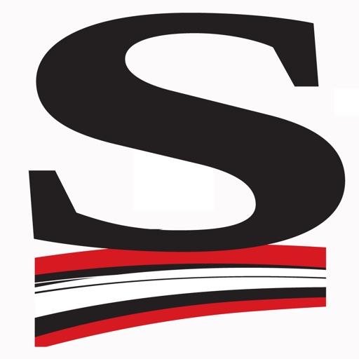 Sun Sentinel Magazine