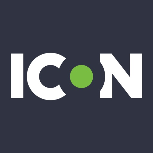 ICON by Infusionsoft