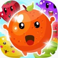 Codes for Fruit Match Mania : Sweet Treat Revenge - Free Game! Hack